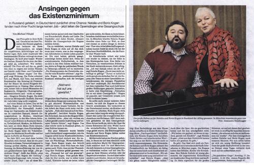 suddeutsche_08_12_2011